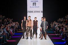 Fashion Laboratory MBFW FW16 048