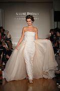 Allure Bridals F17 0014