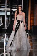 Reem Acra Bridal SS18 0384
