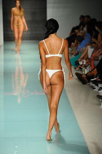 Courtney Allegra MiamiSwim SS18 107
