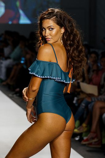 Cali Dreams MiamiSwim SS18 073