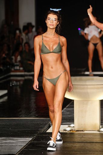 Style Saves Miamiswim SS18 029
