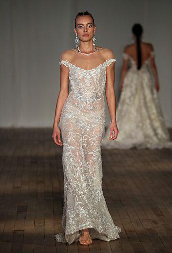 Berta Bridal Cam1 SS19 124