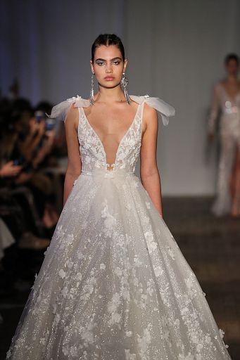 Berta Bridal Cam1 SS19 213