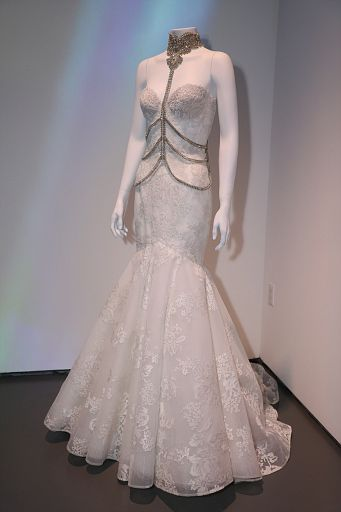 Alyne Bridal SS19 065