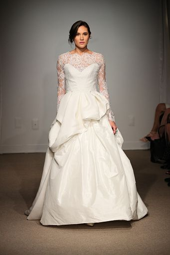 Anna Maier Bridal SS19 011