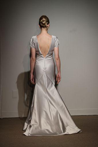 Anna Maier Bridal SS19 359