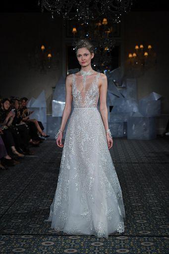 Mira Zwillinger Bridal SS19 0036