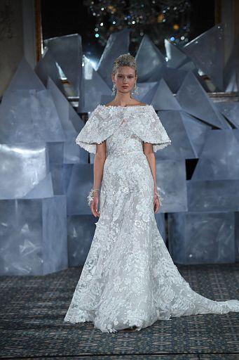 Mira Zwillinger Bridal SS19 0052