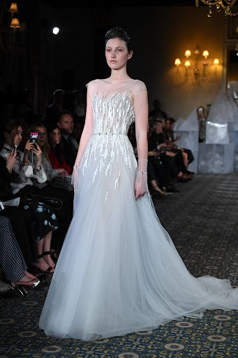 Mira Zwillinger Bridal SS19 0339