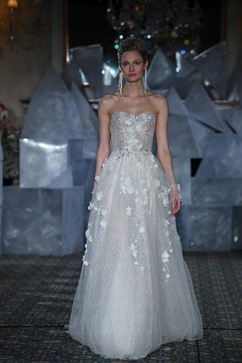 Mira Zwillinger Bridal SS19 0388