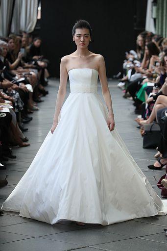 Amsale Bridal Cam1 SS19 0414