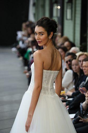 Amsale Bridal Cam1 SS19 0490