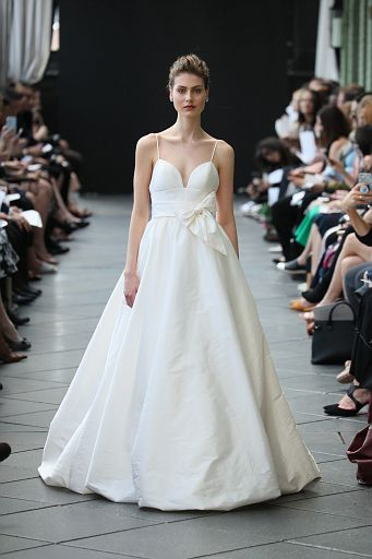 Amsale Bridal Cam1 SS19 0582