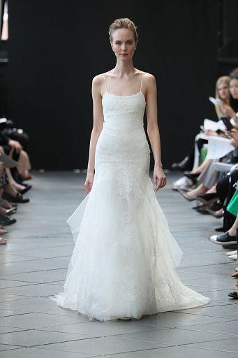 Amsale Bridal Cam1 SS19 1110