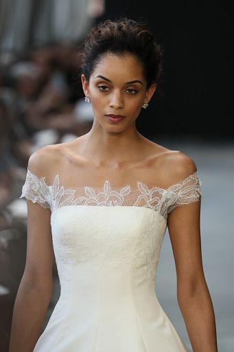 Amsale Bridal Cam1 SS19 1187
