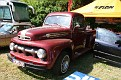 1952 Ford F1 43