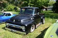 1953 Ford F100 40