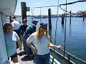 Fluke Fishing Montauk
