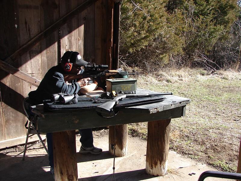 AK47Paul2012Jan018