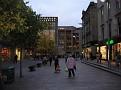 (27.09.07) Svo ein frá Glasgow - mollið í augsýn ;)
