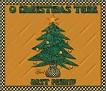 Best Friend-gailz-Christmas Tree jp