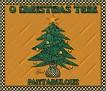 Fantabulous-gailz-Christmas Tree jp