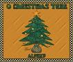 Alfred-gailz-Christmas Tree jp