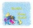 Beautiful-gailz-chicks n egg