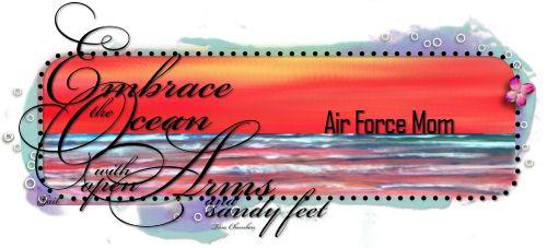 Air Force Mom-gailz-KittyDesigns MagicalFrame4 3b 0110