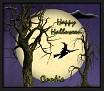 Aina-gailz-KKHalMoon KSRTD Spooky Tree 1n2
