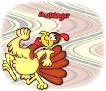Buhbye-gailz-Run Turkey Run jdi