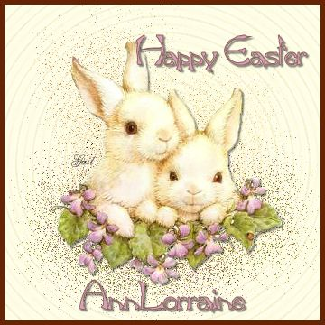 AnnLorraine-gailz-bunnies hasen ts 01-MC
