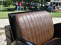 Coldspring Annual Car Bike Show 258