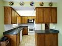 38 Kitchen