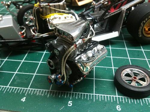 Engine2-vi.jpg