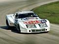 Daytona75MuzziShaferGreenwood