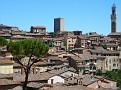 Siena City
