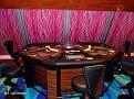 2007-BCN-NCL-Gem-431-Spinnaker-Lounge