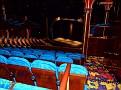 2007-BCN-NCL-Gem-503-Theater