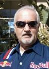 Pmodwrks (pmodwrks) avatar