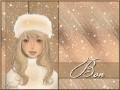 bon-gailz0106-snowgirl~kirbe