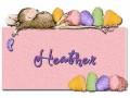 Heather-gailz0406-HM_Asst Sheet.jpg