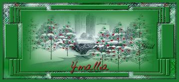 Alonicel-gailz1106-raz2005_Misted_WinterHolidayScene5.jpg