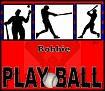 Bobbie-gailz0407-baseball.jpg