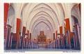 Santo Domingo 15 - Cathedral Interior