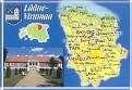 LAANE-VIRUMAA - 00-Map