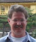 TonyvdWart (TonyvdWart) avatar