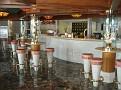 Coral Seas Cafe