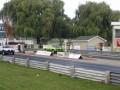 St Thomas Raceway 003